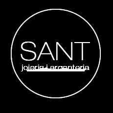 SANT joieria i argenteria